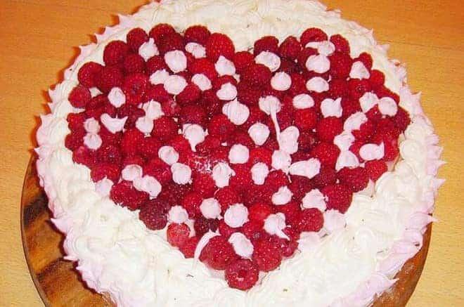Как сделать украшение тортов фруктами в домашних условиях с примерами на фото