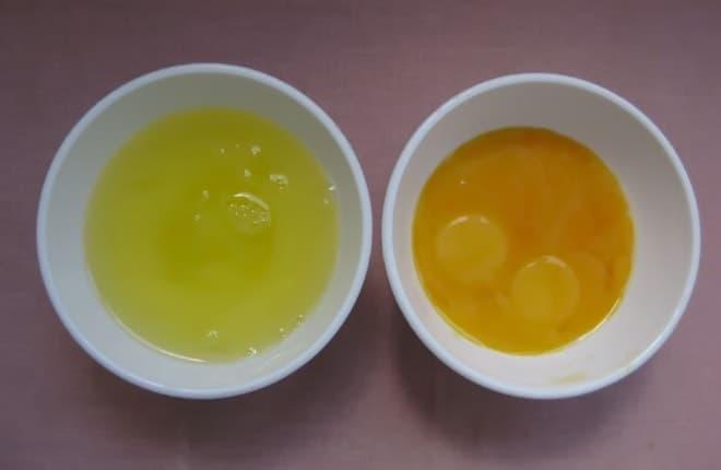 Как приготовить торт черепаха со вкусным кремом
