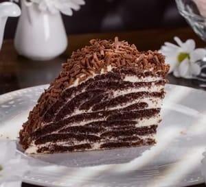 Как испечь торт черепаха рецепт с фото пошагово