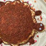 Как приготовить торт черепаха простой рецепт