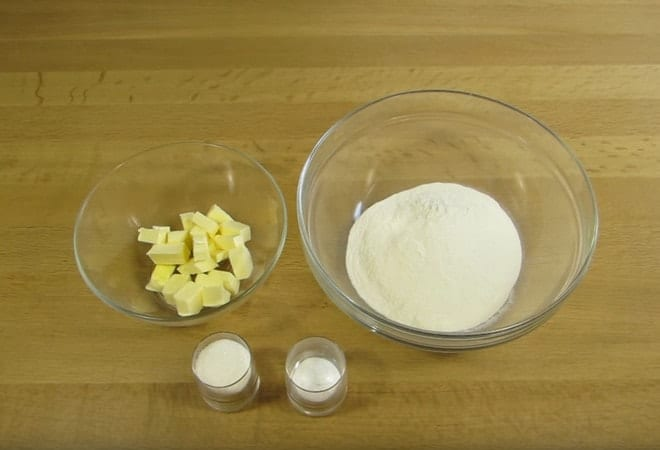 Рецепт творожного торта Слезы ангела с фото и видео
