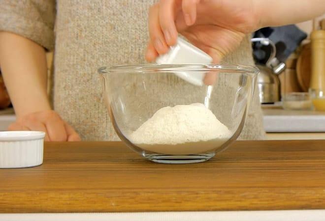 Простой рецепт торта Панчо в домашних условиях