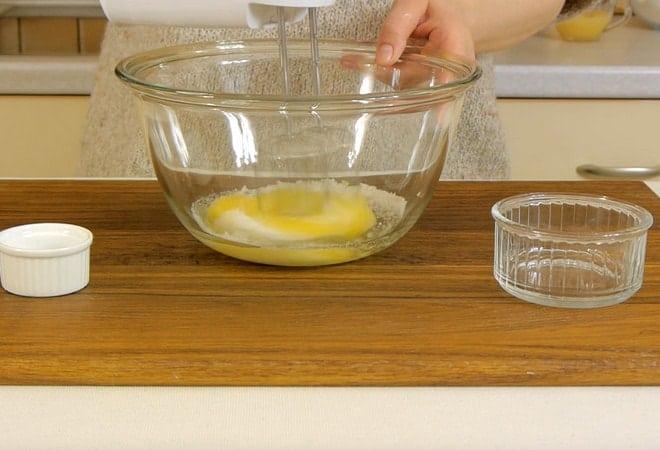 Как приготовить торт Санчо Панчо своими руками дома