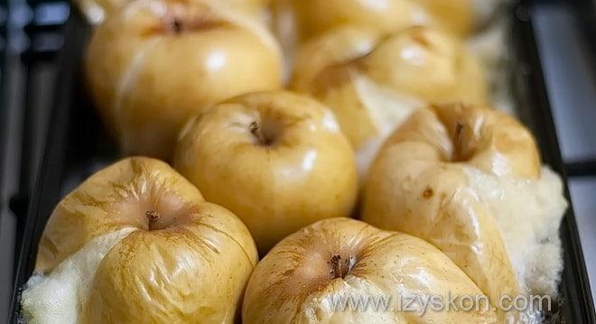 Какая именно белевская пастила имеет натуральный состав ингредиентов