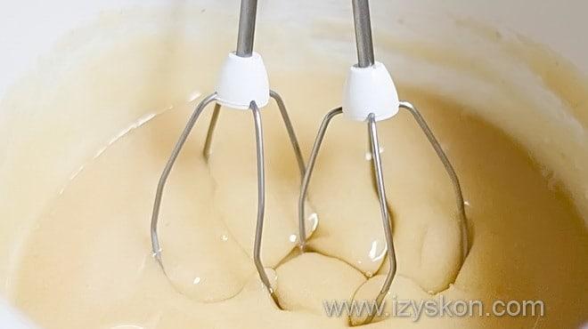 Как подготовить яблочную массу для белевской пастилы