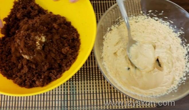Какие нюансы приготовления десерта кейк попсы что сделают из творений ваших рук этот шедевр