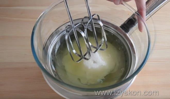 Какие тонкости приготовления крема для капкейков согласно рецепту