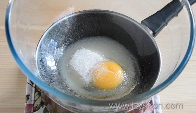 Как сделать торт три шоколада используя пошаговый рецепт с фото процессов