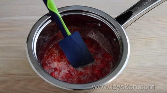Как сделать изумительный трайфл используя рецепт с фото