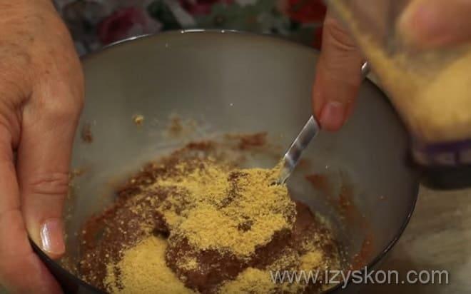 Шаурма, рецепты с фото на m: 43 рецепта шаурмы 75