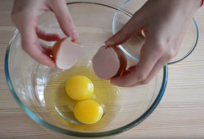 Как приготовить клафути с вишней в домашних условиях
