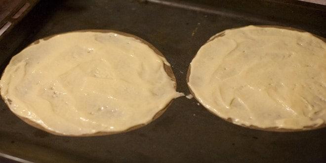 Как приготовить торт Молочная девочка пошагово с фото