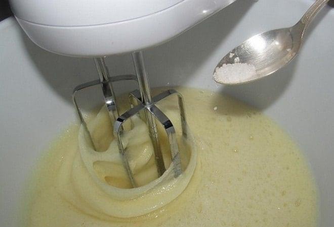 Рецепты кремов для украшения тортов в домашних условиях