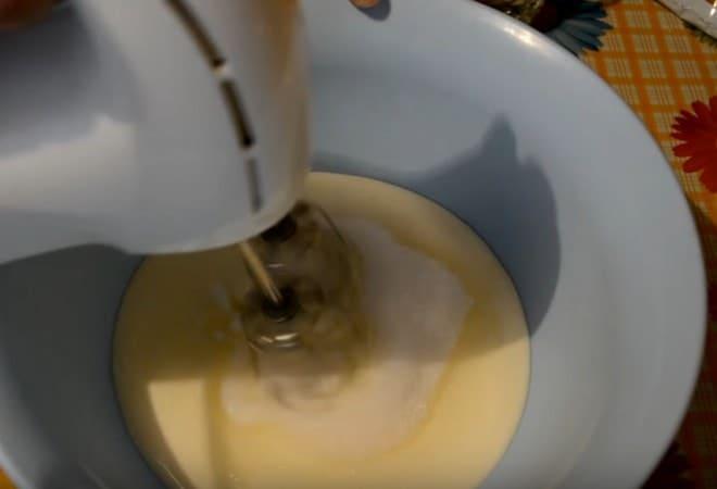 Рецепт торта битое стекло с фото и видео