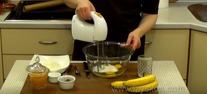 Слеза слона торт рецепт пошагово вкусный для всей семьи.