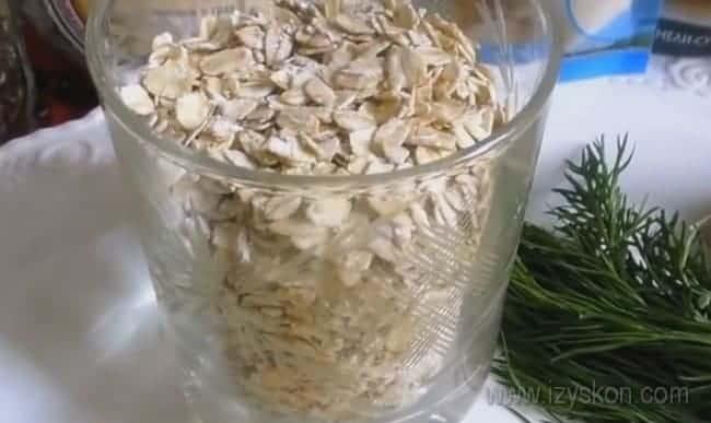 Предлагаем отличный рецепт постных котлет из тыквы.
