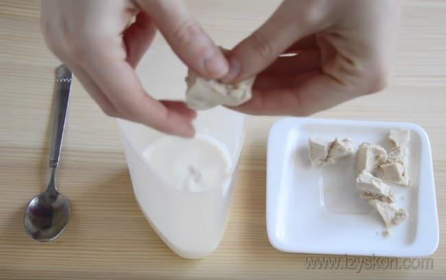 Наши простые и вкусные рецепты помогут вам приготовить нежный воздушный кулич в хлебопечке.