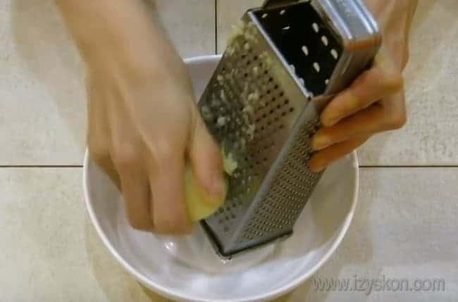 Возьмите на заметку рецепт куриных котлет с тыквой.