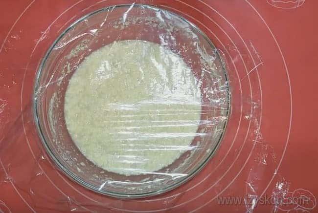 Лучший рецепт пасхального кулича вы можете увидеть также на видео в нашей статье.