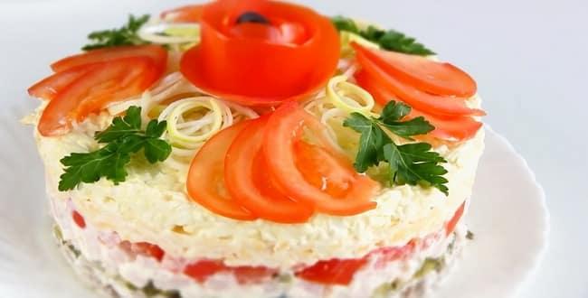 Торт прага рецепт пошаговый и 55