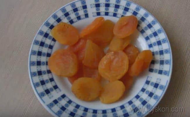 Рецепт варенья из тыквы с курагой на зиму порадует вас оригинальным вкусом и ароматом.