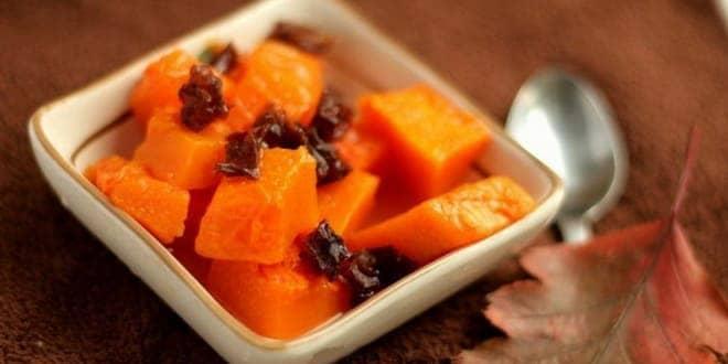 Пошаговые рецепты приготовления тыквы в мультиварке с фото