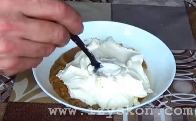 Как приготовить кебаб в домашних условиях в духовке
