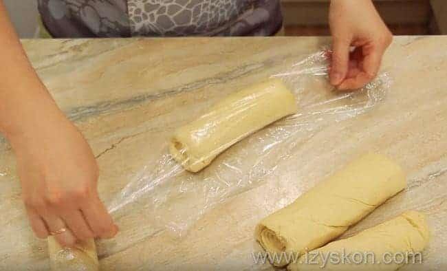 Как приготовить самсу в домашних условиях по подробному рецепту с фото и видео