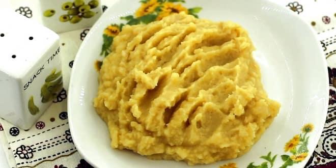 Гороховая каша - пошаговый рецепт с фото: как приготовить 72