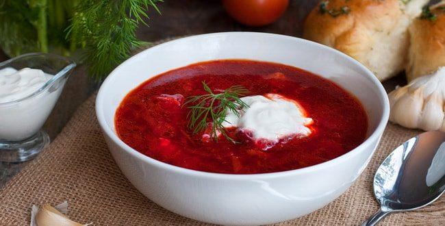Рецепты супов с фото в домашних условиях с курицей 679