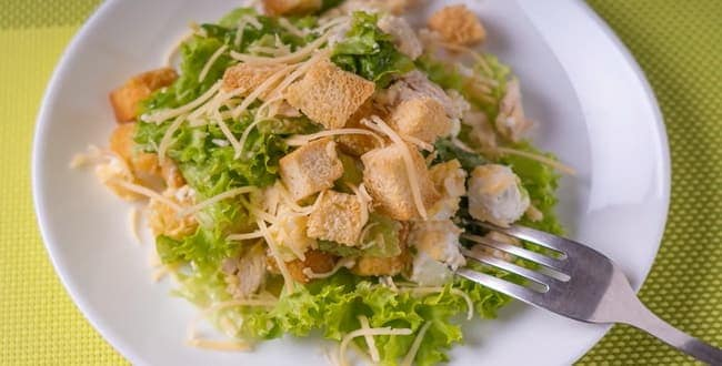 Как сделать муравейник из печенья со сгущенкой рецепт