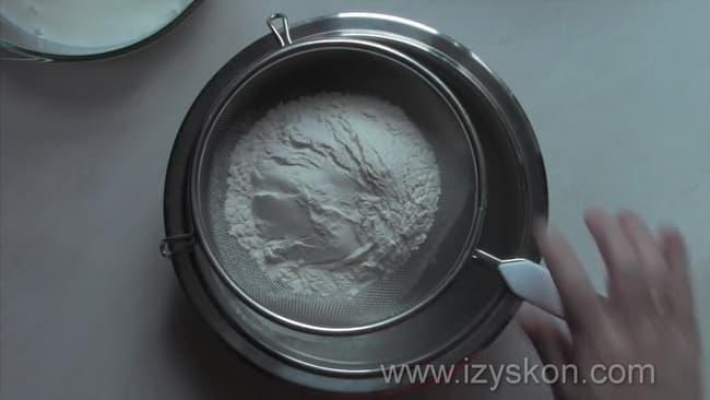 Смотрите как готовится домашний хлеб в духовке рецепты с фото