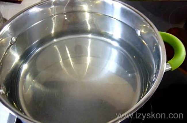 Блины тонкие пошаговый рецепт пошагово
