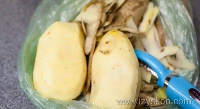 Смотрите как приготовить картофельное пюре в мультиварке,