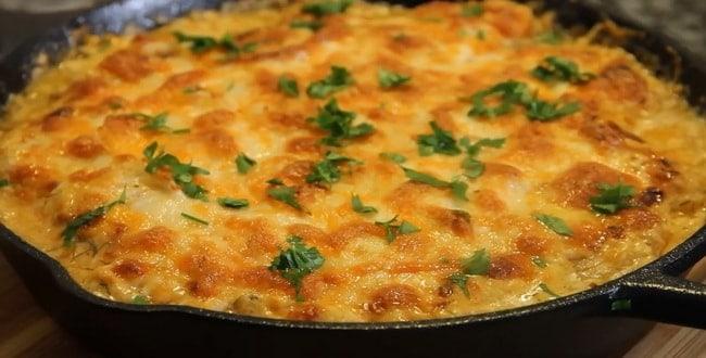 Как приготовить мясо по-французски из курицы в духовке по пошаговому рецепту с фото