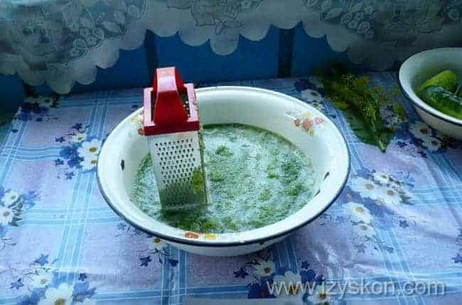 Консервируем соленые огурцы в собственном соку на зиму по детальному рецепту