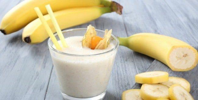 Блюда из бананов - m 31