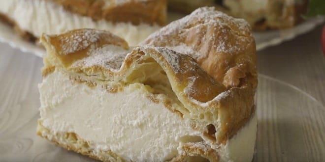 как приготовить пироги с вишней