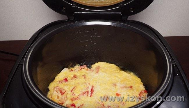 Вот такой чудный рецепт приготовления хека в мультиварке вы можете опробовать у себя дома.