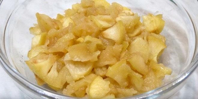 Рецепты приготовления начинок для пирожков из дрожжевого теста